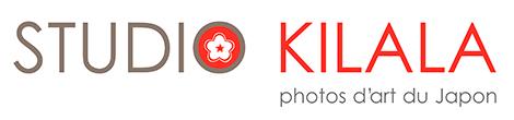 Studio Kilala